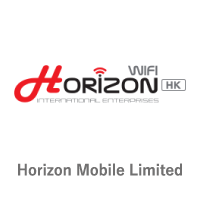 Horizon Mobile Limited